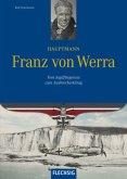 Hauptmann Franz von Werra