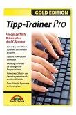 TippTrainer Pro, 1 CD-ROM