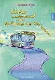 Lili Wan im Zahlenland oder Das Wunder des Unendlichen (eBook, ePUB)