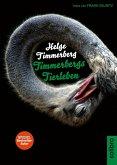 Timmerbergs Tierleben (eBook, ePUB)