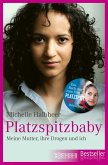 Platzspitzbaby (eBook, ePUB)