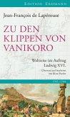 Zu den Klippen von Vanikoro (eBook, ePUB)