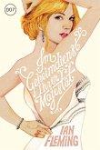 Im Geheimdienst Ihrer Majestät / James Bond Bd.11 (eBook, ePUB)