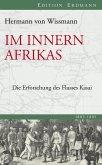 Im Innern Afrikas (eBook, ePUB)