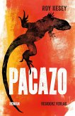 Pacazo (eBook, ePUB)