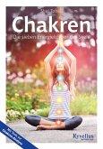 Chakren (eBook, ePUB)