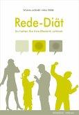 Rede-Diät (eBook, ePUB)