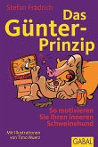 Das Günter-Prinzip (eBook, ePUB)