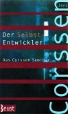 Der Selbst-Entwickler (eBook, ePUB)