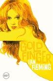 Goldfinger / James Bond Bd.7 (eBook, ePUB)