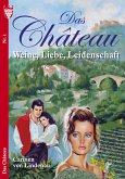 Château 1 - Liebesroman (eBook, ePUB)