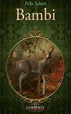 Bambi (eBook, ePUB)