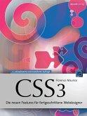 CSS3 (eBook, ePUB)