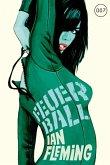 Feuerball / James Bond Bd.9 (eBook, ePUB)