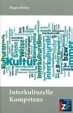 Interkulturelle Kompetenz (eBook, ePUB)