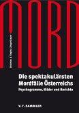 Mord (eBook, ePUB)