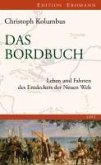 Das Bordbuch (eBook, ePUB)