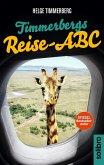 Timmerbergs Reise-ABC (eBook, ePUB)