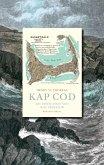 Kap Cod (eBook, ePUB)