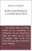 Kontaminierte Landschaften (eBook, ePUB)