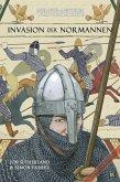 Spielbuch-Abenteuer Weltgeschichte 01 - Die Invasion der Normannen (eBook, ePUB)