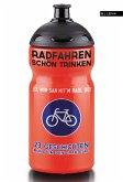 Radfahren schön trinken (eBook, ePUB)