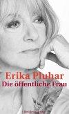 Die öffentliche Frau (eBook, ePUB)