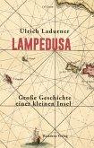 Lampedusa (eBook, ePUB)