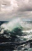 Chita (eBook, ePUB)