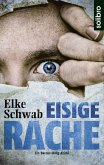 Eisige Rache (eBook, ePUB)