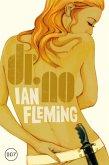 Dr. No / James Bond Bd.6 (eBook, ePUB)