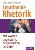 Emotionale Rhetorik (eBook, ePUB)