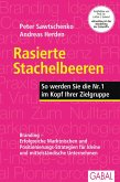 Rasierte Stachelbeeren (eBook, ePUB)