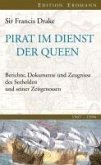 Pirat im Dienst der Queen (eBook, ePUB)