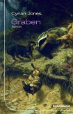 Graben (eBook, ePUB)
