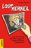 Lost Merkel (eBook, ePUB)