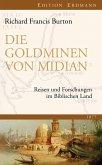 Die Goldminen von Midian (eBook, ePUB)