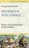 Im Herzen von Afrika (eBook, ePUB)