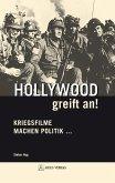 Hollywood greift an! (eBook, ePUB)