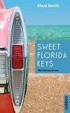 Sweet Florida Keys (eBook, ePUB)