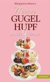 Mini-Gugelhupf (eBook, ePUB)