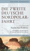 Die Zweite Deutsche Nordpolarfahrt (eBook, ePUB)