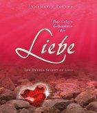 Das tiefere Geheimnis der Liebe (eBook, ePUB)