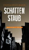 Schattenstaub (eBook, ePUB)