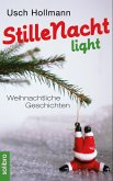 Stille Nacht light (eBook, ePUB)