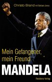 Mandela (eBook, ePUB)