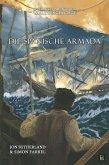 Spielbuch-Abenteuer Weltgeschichte 02 - Die spanische Armada (eBook, ePUB)