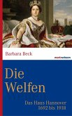 Die Welfen (eBook, ePUB)