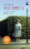Specht Nummer 30 (eBook, ePUB)