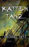 Rattentanz (eBook, ePUB)